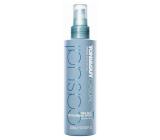 Toni&Guy Casual Sea Salt stylingový sprej s mořskou solí pro definici a tvar vlasů 200 ml