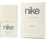 Nike The Perfume for Woman toaletní voda 30 ml