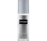 Bruno Banani Pure parfémovaný deodorant sklo pro muže 75 ml Tester