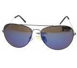Nac New Age Sluneční brýle Z223AM