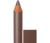 Gabriella Salvete Eyeliner Contour tužka na oči 06 1,5 g