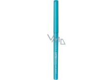 Essence Long Lasting Eye Pencil tužka na oči 17 Tu-Tu-Touquoise 0,28 g