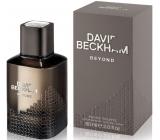 David Beckham Beyond toaletní voda pro muže 60 ml