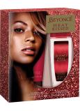 Beyonce Heat Kissed DNS 75ml + BL 75ml F