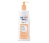 MoliCare Skin Tělové mléko k hydrataci pokožky celého těla 500 ml Menalind
