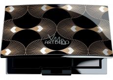 Artdeco Beauty Box Quattro magnetický box se zrcátkem AW20
