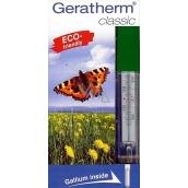 Geratherm Classic bezrtuťový teploměr 1 kus