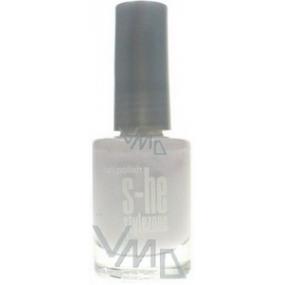 S-he Stylezone Quick Dry lak na nehty odstín 277 11 ml