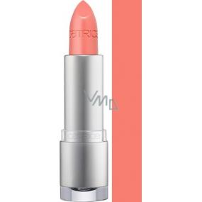 Catrice Luminous Lips rtěnka 070 What s Ap-ricot? 3,5 g