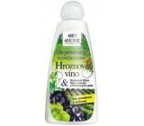 Bione Cosmetics Bio Hroznové víno regenerační kondicionér 260 ml