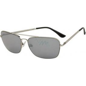 Nae New Age A-Z15611 sluneční brýle