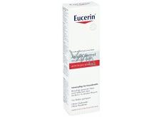 Eucerin AtopiControl Acute krém pro suchou a svědící pokožku 40 ml tuba