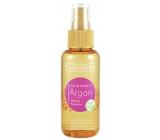 Evoluderm Beauty Oil Argan Oil zkrášlující olej na pleť a vlasy s arganovým olejem 100 ml
