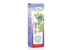 Dr. Popov Oči zrak originální bylinné kapky 50 ml