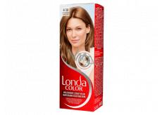 Londa Color barva na vlasy 8/38 Béžová blond