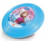 Mondo Frozen Létající talíř 23 cm