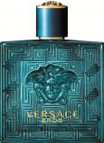 Versace Eros Eau de Parfum parfémovaná voda pro muže 100 ml Tester