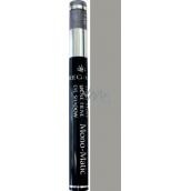 Regina Mono Matic oční stíny 33 stříbrno šedá 0,8 g
