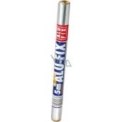 Alufix Alobal extra silný 5 m x 45 cm 12µ 1 kus