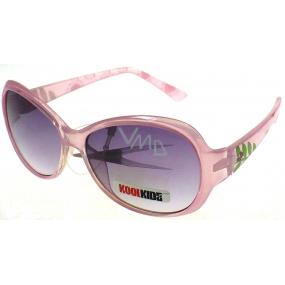 Dudes & Dudettes JK150 sluneční brýle pro děti