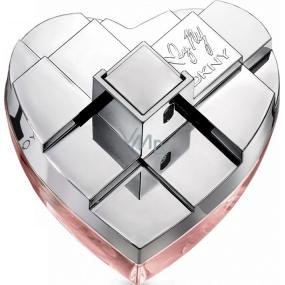 DKNY Donna Karan My NY parfémovaná voda Tester pro ženy 100 ml