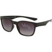 Nac New Age Sluneční brýle A-Z15302