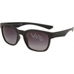 Nac New Age A-Z15302 sluneční brýle