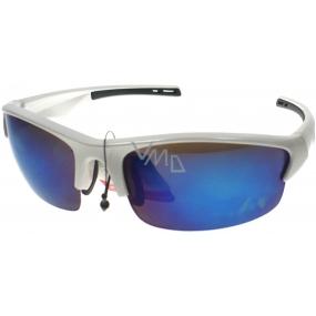 Fx Line Sluneční brýle 067184