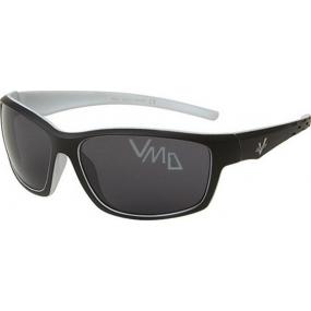 Nae New Age Sluneční brýle 8015