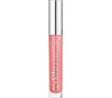 Deborah Milano Glossissimo Lipgloss lesk na rty 07 Pretty Pink 10 ml