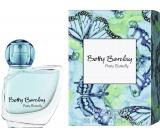 Betty Barclay Pretty Butterfly toaletní voda pro ženy 20 ml