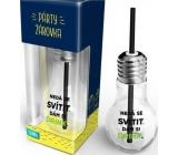 Albi Žárovka na pití - Nedá se svítit 400 ml