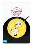 Albi Zvonek na kolo Kočka 7,2 cm