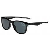 Relax Vulcano Sluneční brýle pro děti R3079A