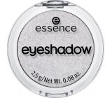 Essence Mono Eyeshadow oční stíny 13 Daring 2,5 g