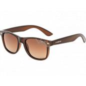 Relax Chau Sluneční brýle polarizační R2284D