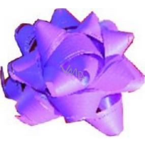 Alvarak Hvězdice poly jumbo 5077 7,5 cm různé barvy 1 kus
