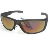 Fx Line Sluneční brýle FX Line FLC