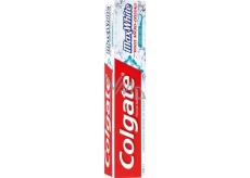 Colgate Max White zubní pasta 75 ml