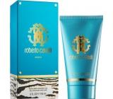Roberto Cavalli Acqua sprchový gel pro ženy 250 ml