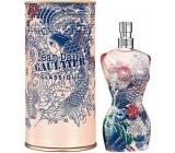 Jean Paul Gaultier Classique Eau D ette Summer toaletní voda pro ženy 100 ml