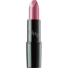 Artdeco Lipstick Perfect Color klasická hydratační rtěnka 80 Fairy Rose 4 g