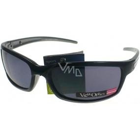 Fx Line Sluneční brýle T182