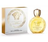 Versace Eros pour Femme sprchový gel pro ženy 200 ml