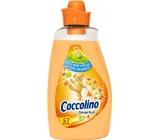 Coccolino Orange Rush koncentrovaná aviváž 57 dávek 2 l