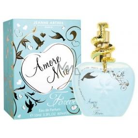 Jeanne Arthes Amore Mio Forever parfémovaná voda pro ženy 50 ml