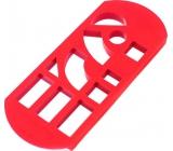 Mad Mattr Kinetický písek modelovací Formička Vytvoř cihličku různé tvary