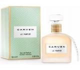 Carven Le Parfum parfémovaná voda pro ženy 100 ml