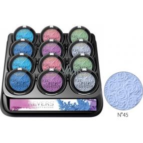 Revers Mineral Pure Eyeshadow oční stíny 45 2,5 g