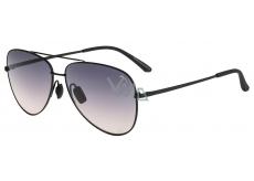 Relax Norderoog Sluneční brýle R2338A